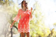 Flamencochic # SS14 disponível na PECADO CAPITAL