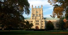 Vassar College is an official arboretum, and is therefore home to hundreds of varieties of trees and indigenous plants. Description from bestchoiceschools.com. I searched for this on bing.com/images