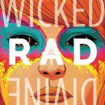 TRADE | The Wicked + The Divine Volume 2 Fandemonium