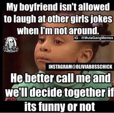 Super Funny Love Quotes For Boyfriend Hilarious Lol Ideas Funny Love, Really Funny, Funny Facts, Funny Memes, Funny Comebacks, Love Quotes For Boyfriend, Funny Boyfriend, Lol, Relationship Memes