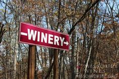 Gotta get away? Missouri wine country is the answer! (scheduled via http://www.tailwindapp.com?utm_source=pinterest&utm_medium=twpin&utm_content=post852573&utm_campaign=scheduler_attribution)