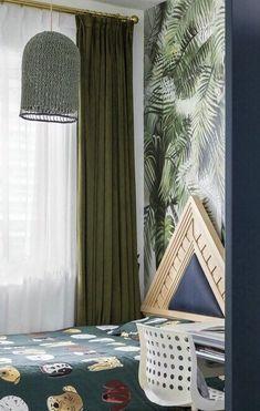 Olive Green Luxury Matt Velvet Curtains / Custom Made Curtain Panels / Rod Pocket Panels - Velvet - Hanging Curtains, Panel Curtains, Curtain Panels, Boys Curtains, Olive Green Curtains, Curtains Pictures, Custom Made Curtains, How To Make Curtains, Velvet Curtains