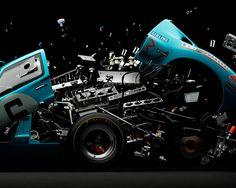 Disintegrating-Fabian-Oefner-5