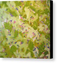 Steven Miller oils on canvas www.stevenwmiller.com #art #stevenmiller #artist #painting #interior #design #contemporary