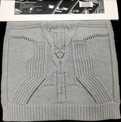 70 Best Stitch Library Images Knitting Patterns Cast On Knitting