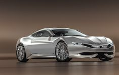 BMW M9 Concept, Release date, Price, Engine