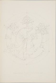 Harvard Art Museums Florence Cathedral, Harvard Art Museum, Florence Italy, Museums, Masters, Contemporary Art, Collections, Drawings, Giotto