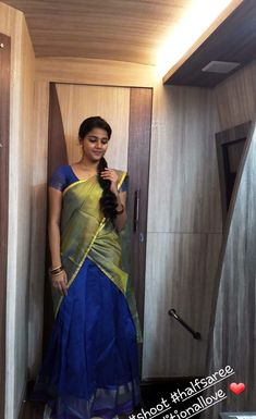 Tamil Girls, Bollywood Girls, Beautiful Girl In India, Beautiful Saree, Cute Girl Photo, Girl Photo Poses, Girl Number For Friendship, Beauty Women, Real Beauty