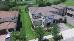 See the full virtual tour with 360 Panoramics! http://ift.tt/2bViTOE  We offer quality real estate videos at a reasonable price so you can focus on what you do best selling homes!  We also combine ground videography with aerial video to make a stunning representation of the property. We use the high-tech motorized gimbal DJI Ronin-M which creates smooth and seemless movement on video.   Contact Erika for videography and photography: 407-734-0102 Visit us at Orlandovirtualtours.net for more…