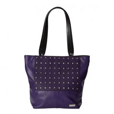 Demi Studio Handbags, Tote Bag, Purses, Studio, Fashion, Moda, Study, Tote Bags, Wallets