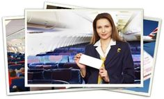 super cheap airline tickets
