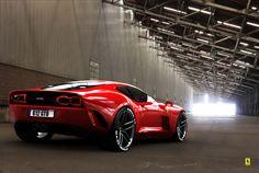 https://www.behance.net/gallery/36606807/Ferrari-612-GTO