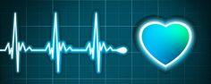 Hoge bloeddruk verlagen met voeding. Tips voor vrouwen.
