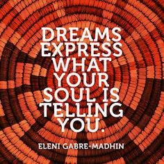 Quotes About Following Your Dreams – Finding Your Passion