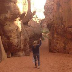 More news from the Jordan Trail with our authors Tony and Di.  http://www.independent.co.uk/travel/middle-east/jordan-trail-hiking-petra-wadi-rum-red-sea-aqaba-umm-qais-tony-diane-howard-a7670101.html  #jordantrail #jordan #trekking #wadirum #adventure #travel jordantrail,jordan,trekking,adventure,wadirum,travel