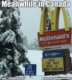 Memes Love Sarcasm 54 Ideas For 2019 Funny Signs, Funny Memes, Hilarious, Funny Canadian Memes, Funniest Memes, Funny Picture Jokes, Funny Pictures, Funny Stuff, Stupid Stuff