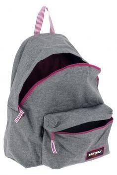 Du Meilleures 17 Backpacks Dos Eastpack Tableau Sac Images À v7qwdqnTx