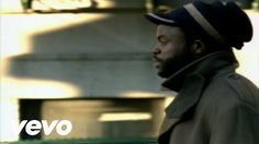 The Roots - You Got Me ft. Erykah BaduThe Roots - You Got Me ft. Erykah Badu Fusion Radio (USA) with DE Lyn SFR!… (52 COUNTRIES WORLD-WIDE) shhh… lol  http://www.soundfusionradio.net/popup-player.html