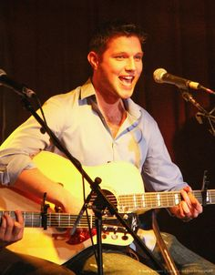 Celtic Thunder Unplugged Concert Benefiting Hurricane Sandy Victims