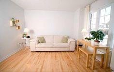 Kelebihan Dan Kelemahan Lantai Kayu Rumah Idaman Amazed Living Room With Wood Flooring Ideas