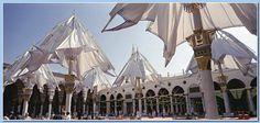 Madina Masjid Al Haram, Madina, Mecca, Sailing Ships, Worship, Boat, History, City, World