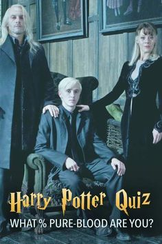 Harry Potter DNA: This Harry Potter personality quiz will figure out what percent pureblood wizard/witch you would be in the wizarding world. Harry Potter Hermione Wand, Harry Potter Characters Names, Harry Potter Nails, Harry Potter Quiz, Harry Potter Cosplay, Harry Potter Tattoos, Harry Potter Books, Draco Malfoy, Harry Potter Collection