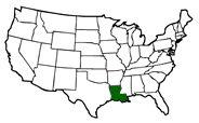Louisiana Facts Information and Trivia  http://www.apples4theteacher.com/usa-states/louisiana/facts/