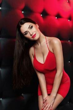 Онлайн бесплатно русские порно девочки