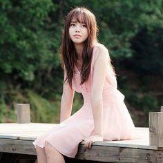 KimSoHyun 160728 Instagram