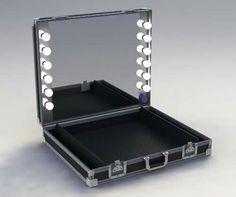 Belleza Case