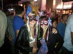 Cape Town Carnival 2013: Photos – Cape Town Tourism