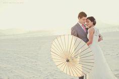 Other Beach Registration Photographers Daniel & Teresa's Wedding 47279