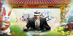 Bimbingan Tips Memenangkan Permainan Judi Poker Online Poker, Baseball Cards
