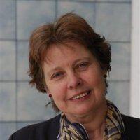 Rosemarie Merz