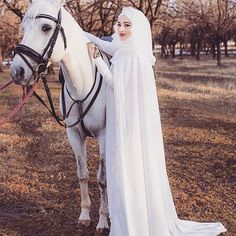 #chichijab tag a soon to be bride for some hijabi bridal inspo!