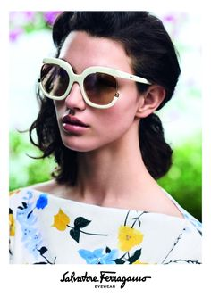 b92953f956 眼鏡店Marchon前日在灣仔搞預展,騷出今年最新的Calvin Klein