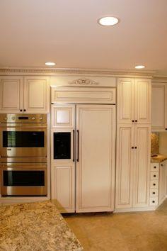 Kitchen, Bathroom, Basement, Siding, Windows and Home Improvement for Long Island