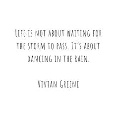 #quoteoftheday #kiakaha #liveyourbestlife #healthyliving #loveyourself #youcandoit #mentalhealth #bepresent #mindfulness #naturallabsnz #selflove #health #selfcare #wellness #mentalhealthawareness #recovery #love #happiness #motivation #doyou #standout #youareworthit #mindovermatter Mind Over Matter, Dancing In The Rain, Mental Health Awareness, Self Care, Quote Of The Day, Recovery, Love You, Mindfulness, Happiness
