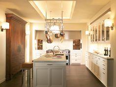 Moderne landhausküche siematic  Pinterest • The world's catalog of ideas