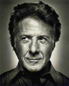 Dustin Hoffman (Platon Celebrity Photography)-- greatest celebrity crush ever! Celebrity Photography, Celebrity Portraits, Portrait Photography, Famous Portraits, Inspiring Photography, Flash Photography, Photography Tutorials, Beauty Photography, Creative Photography