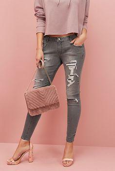 Primark womenswear new arrivals accessories