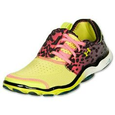 super popular 51fdb ad6e7 Tenis Nike Free, Amelie, Nike Outfits, Athletic Wear, Armor Shoes, New