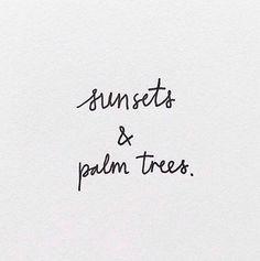 Pinterest : @TayKeren