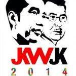 TimSes Jokowi-JK Polisikan Edgar Jonathan, Gerindra Kasus Pembuat Surat Palsu