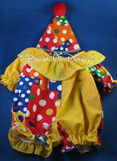 Build A Bear Swimming Costumes