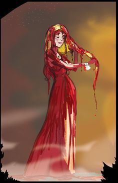 Read Carrie white from the story Slasher,Peliculas,videojuegos y libros de horror is the type. Chucky Horror Movie, Horror Movie Characters, Horror Movies, Slasher Movies, Carrie The Musical, Carrie Movie, Carrie Stephen King, Stephen King Books, Horror Icons