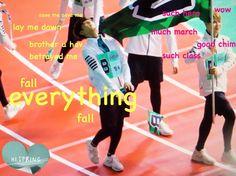 Lol many meme such Jungkook | BTS - Jungkook n Jimin