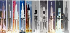 http://www.ninfinger.org/models/vault2004/all%20saturn%20launches/saturn_1_launches.jpg