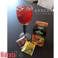 .@Sascha Schneider Schneider Schneider Barboza | Preparé este delicioso té, Bueno yo le digo té pero por mala costumbre/maña e... | Webstagram - the best Instagram viewer