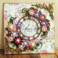 954 best images about Quilling